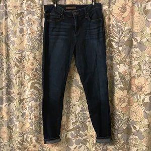 Joe's Jeans Size 30